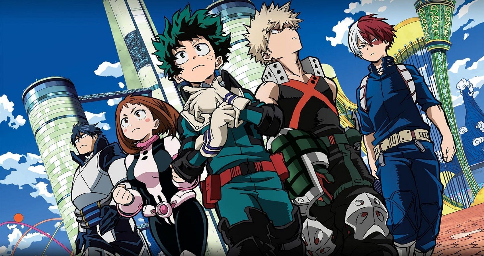 Pin by ★¡ 𝚔𝚘𝚣𝚎𝚗𝚗𝚒𝚒 on ★ ANIME┊アニメ in 2020 Hero movie, My