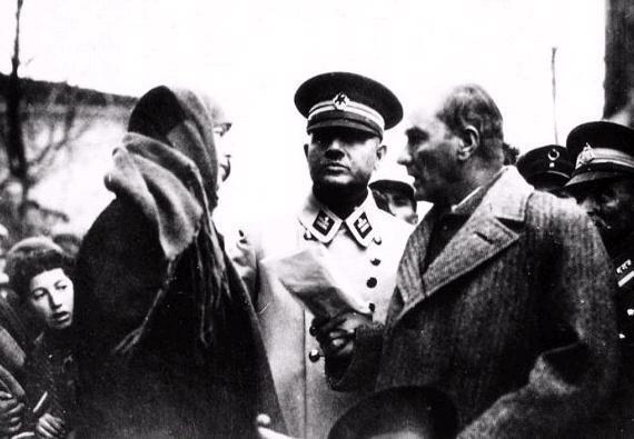 Milli Egemenlikten Demokrasiye Atatürkün Az Bilinen 19 Sözü 41