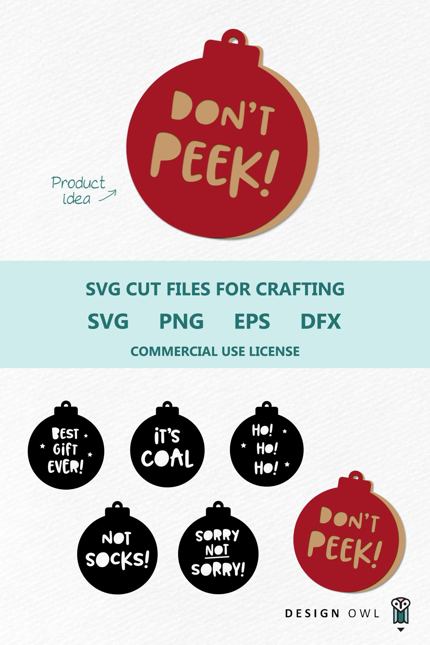 Funny Christmas Gift Tags Christmas Svg Files Affiliate Link Funny Christmas Gift Tags Christmas Gift Tags Handmade Christmas Gift Tags