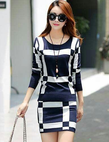 Dresses Outfits para Giron 2018 Blusas Pinterest de y Pin Elizabeth Sonia Winter dresses mi en en wF7xRPq