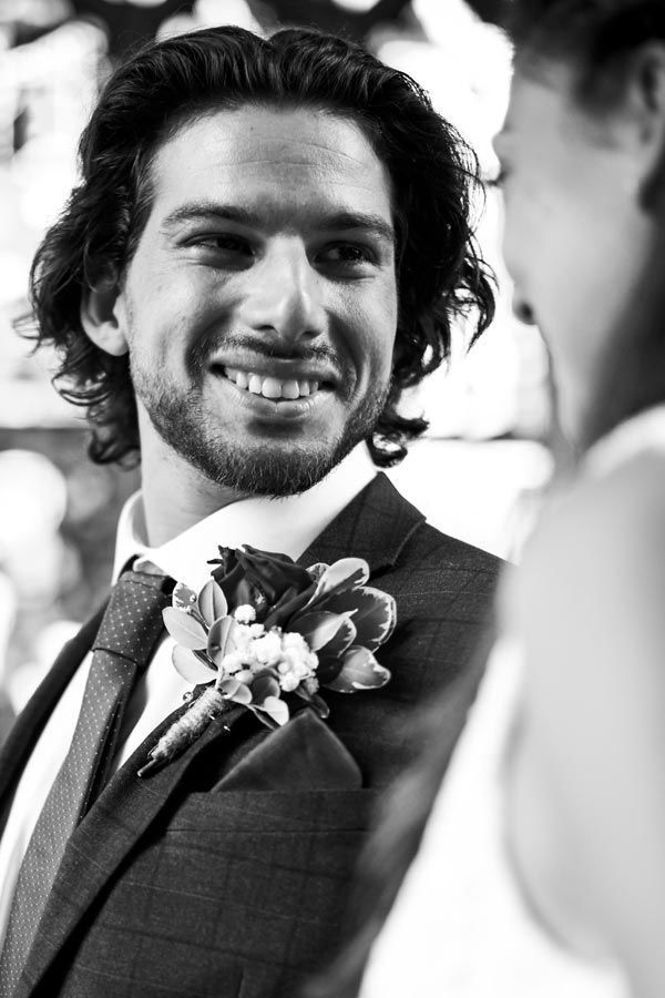 The Selection Of The Most Attractive Wedding Hairstyles ...