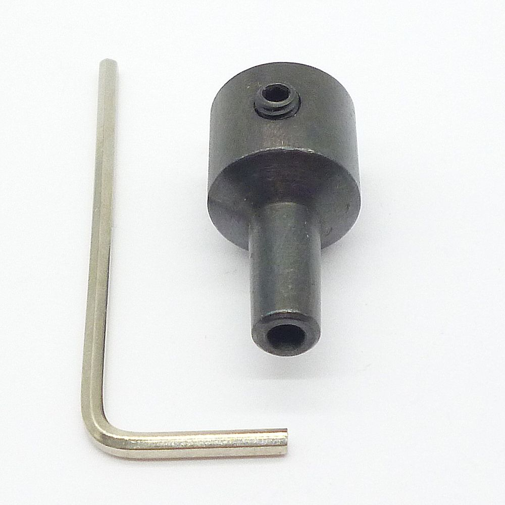 Cheap shaft sleeve, Buy Quality rod ring directly from China