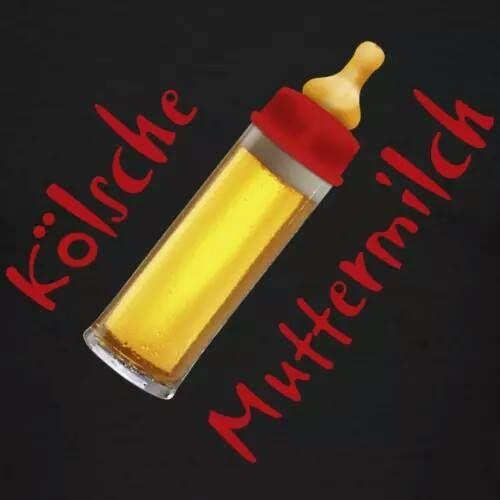 For All Die Nette Vater E Klein Annegret Vom Wochenmarkt Hot Sauce Bottles Sauce Bottle Hot Sauce
