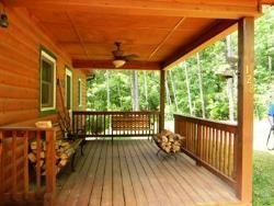 Blue Ridge Cabin Rentals Helen Ga Blue Ridge Cabin Rentals Cabin Rentals Cabin