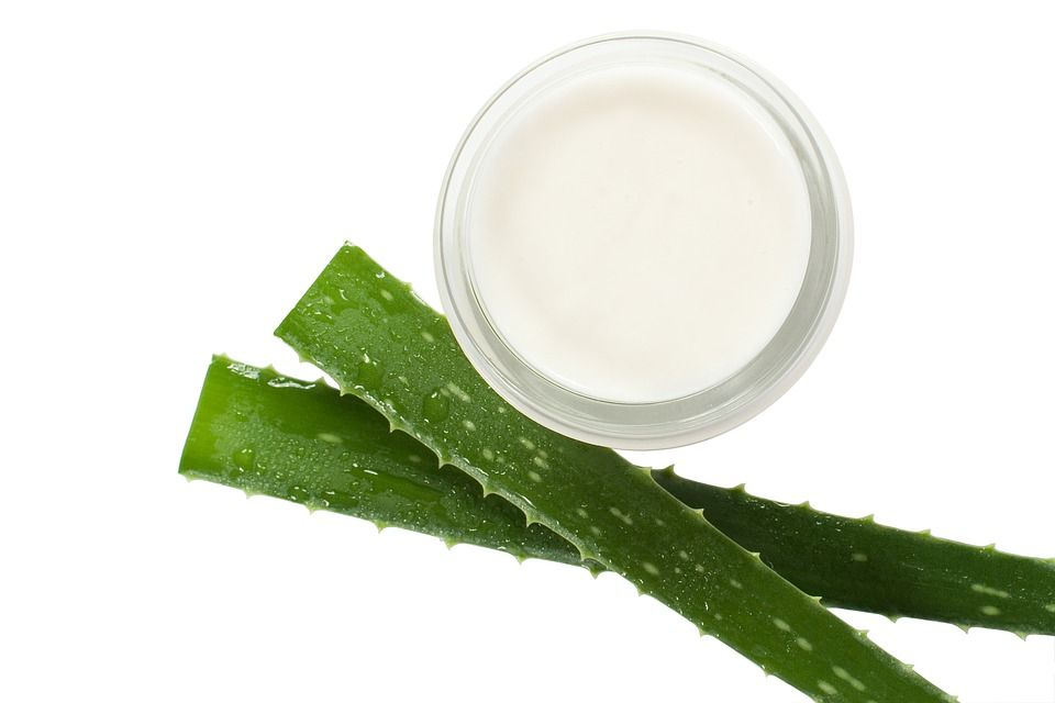 The Best Aloe Vera Skin Care Products In 2020 Aloe Vera Skin Care