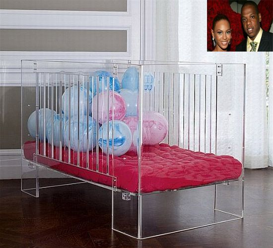 mattress fisher baby awesome the photo of price x crib cost mobile