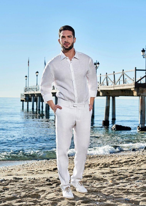 4e7d42f34c7 Pantalones ibicencos hombre. Colecciones en lino y algodón de moda  ibicenca. Somos especialistas en