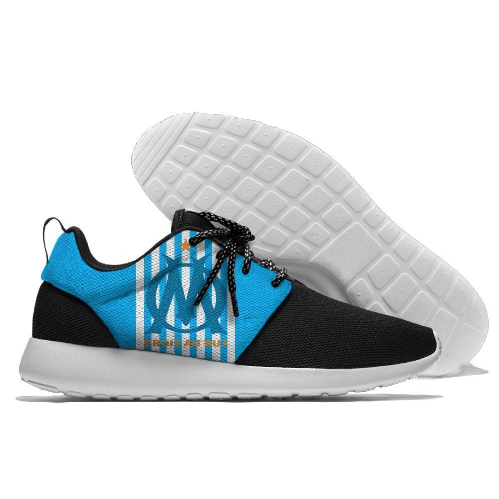 37390f26dd0cd Mens and womens Sneaker Lightweight Marseille Walking Comfort Sports Running  outdoor Shoes