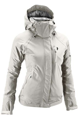 Peak Performance Women S Kyoto Jacket And It S On Sale Too Love