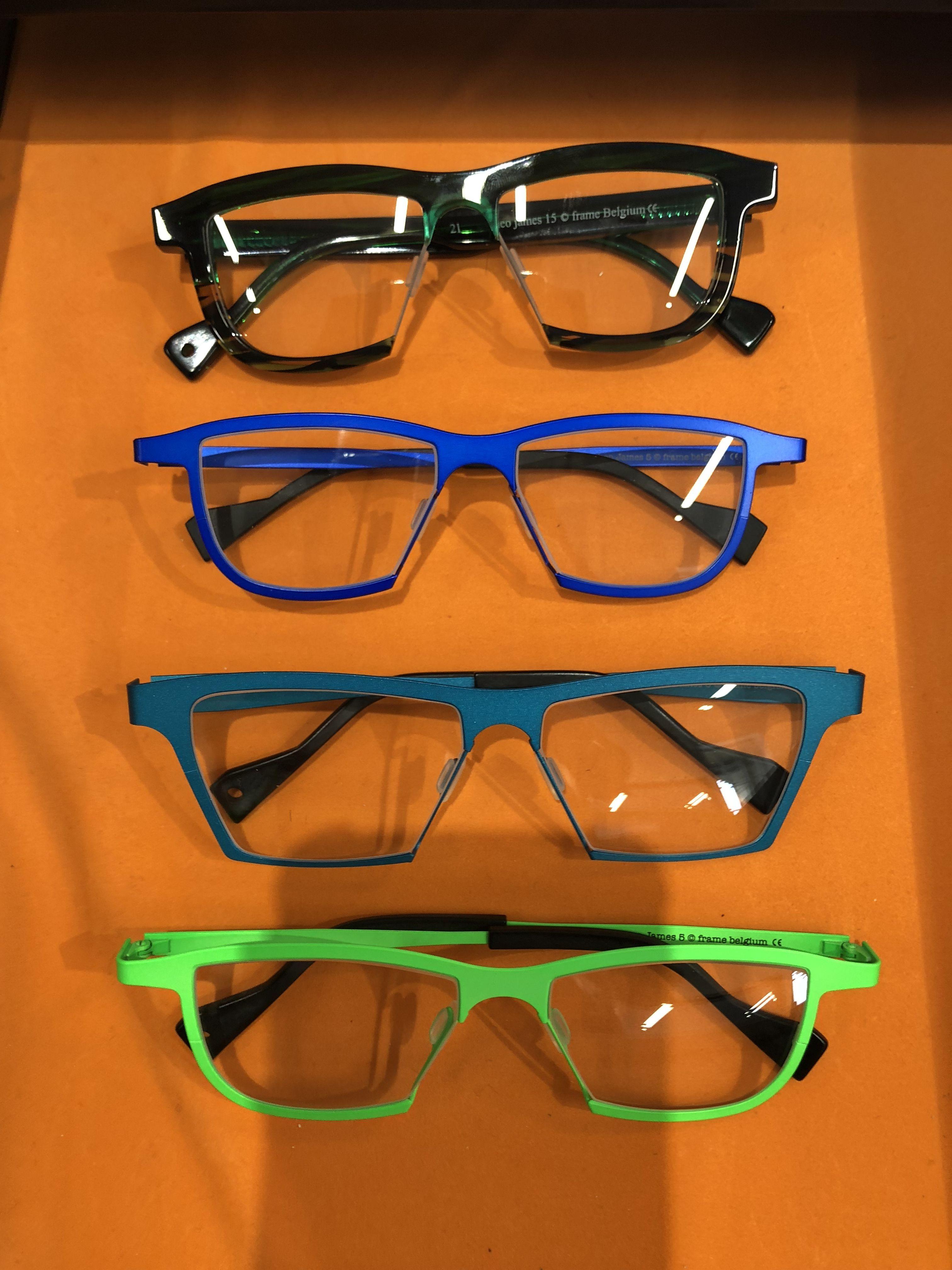 New Theo Eyewear Eyewear, Glasses, Sunglasses