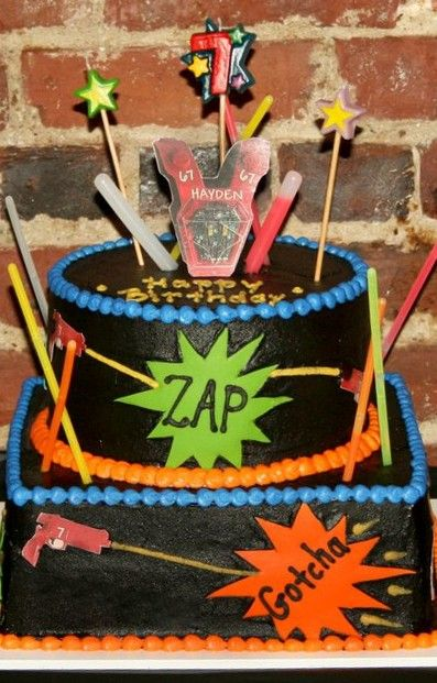 Pin by Mindy Graham on Birthday Pinterest Cake pictures Cake