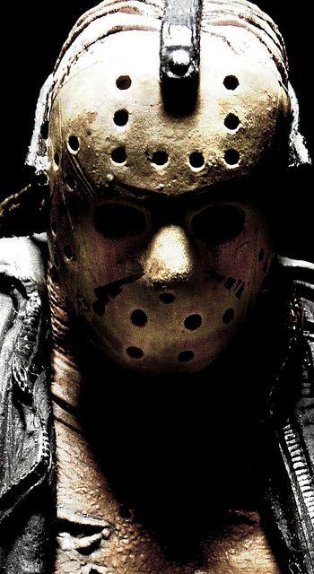 Jason Voorhees Neca Horror Movie And Michael Myers