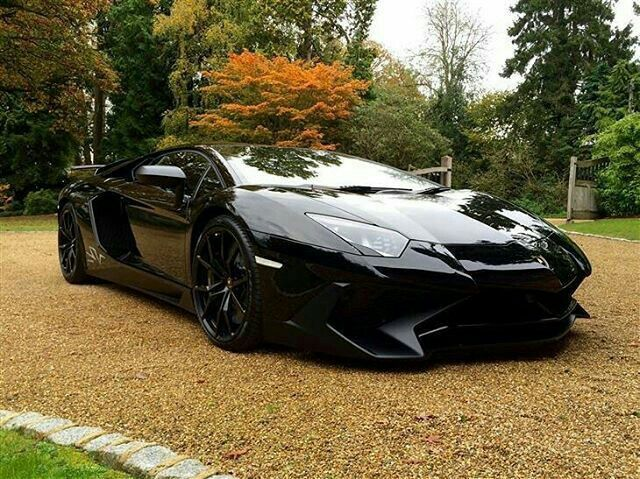 Pin By Diesel On Lamborghini Italy Car Super Luxury Cars