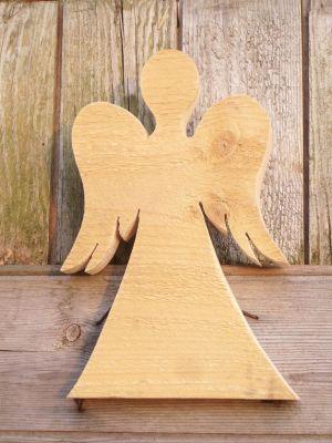 Holz Deko Weihnachten Selber Machen Dremel Pinterest Dremel - holz deko selber machen
