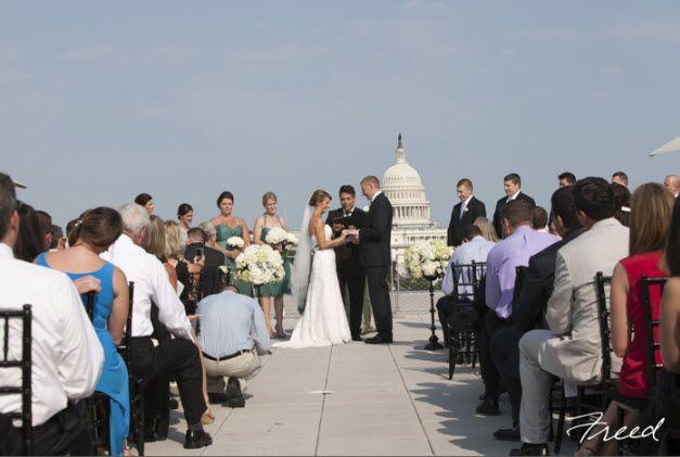 Cherry Blossom Events Newseum 17 Beautiful Weddings Event Catering Wedding