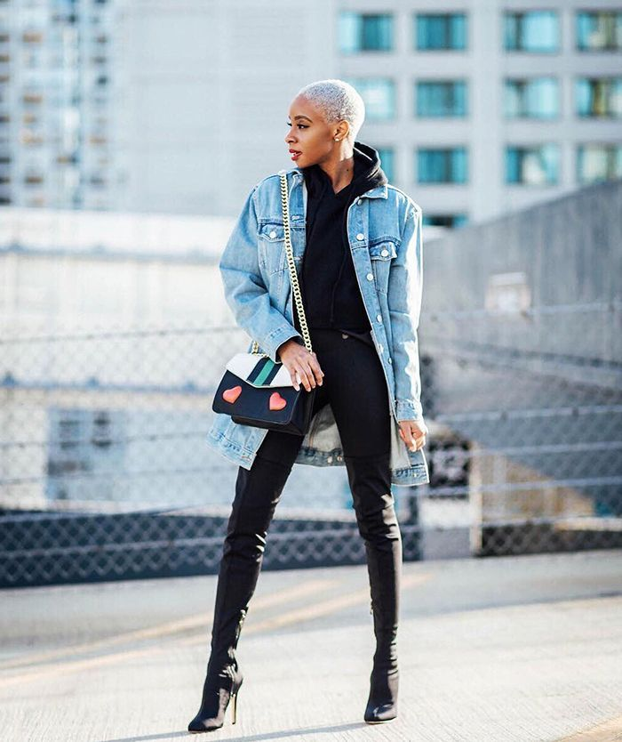 fd12c69c531 See the five trends all Chicago fashion girls are wearing