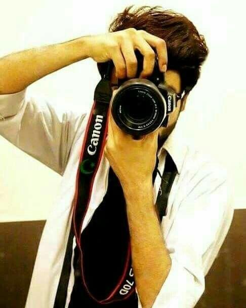 SELFIE ,, TIME , www.pinterest.com/KashifKhan143/   Boys Dpx ...