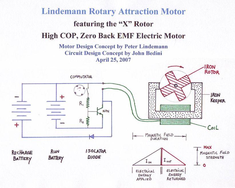newman electric motor wiring diagram   36 wiring diagram