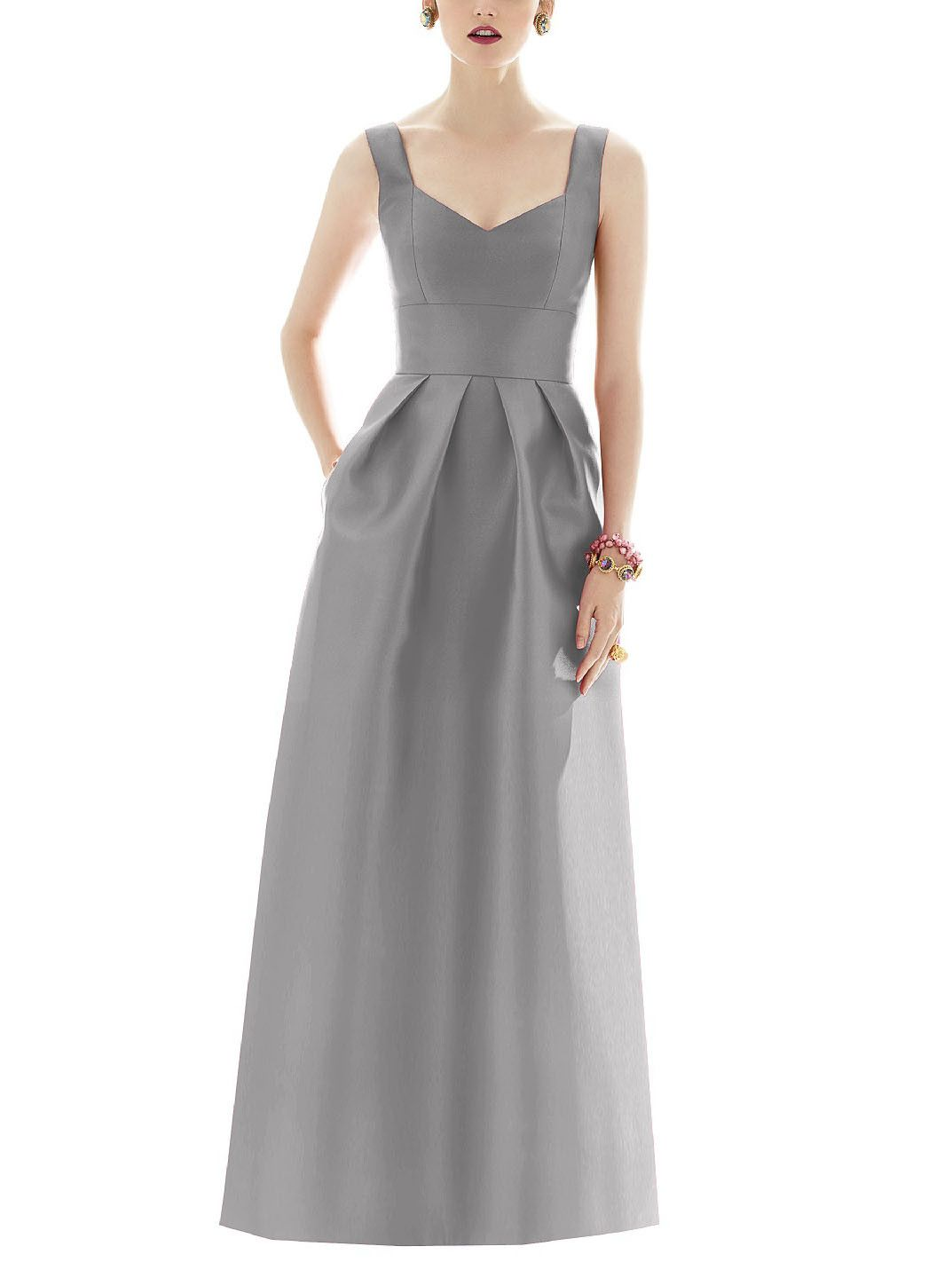 Alfred sung style d659 alfred sung alfred sung bridesmaid alfred sung style d659 ombrellifo Choice Image