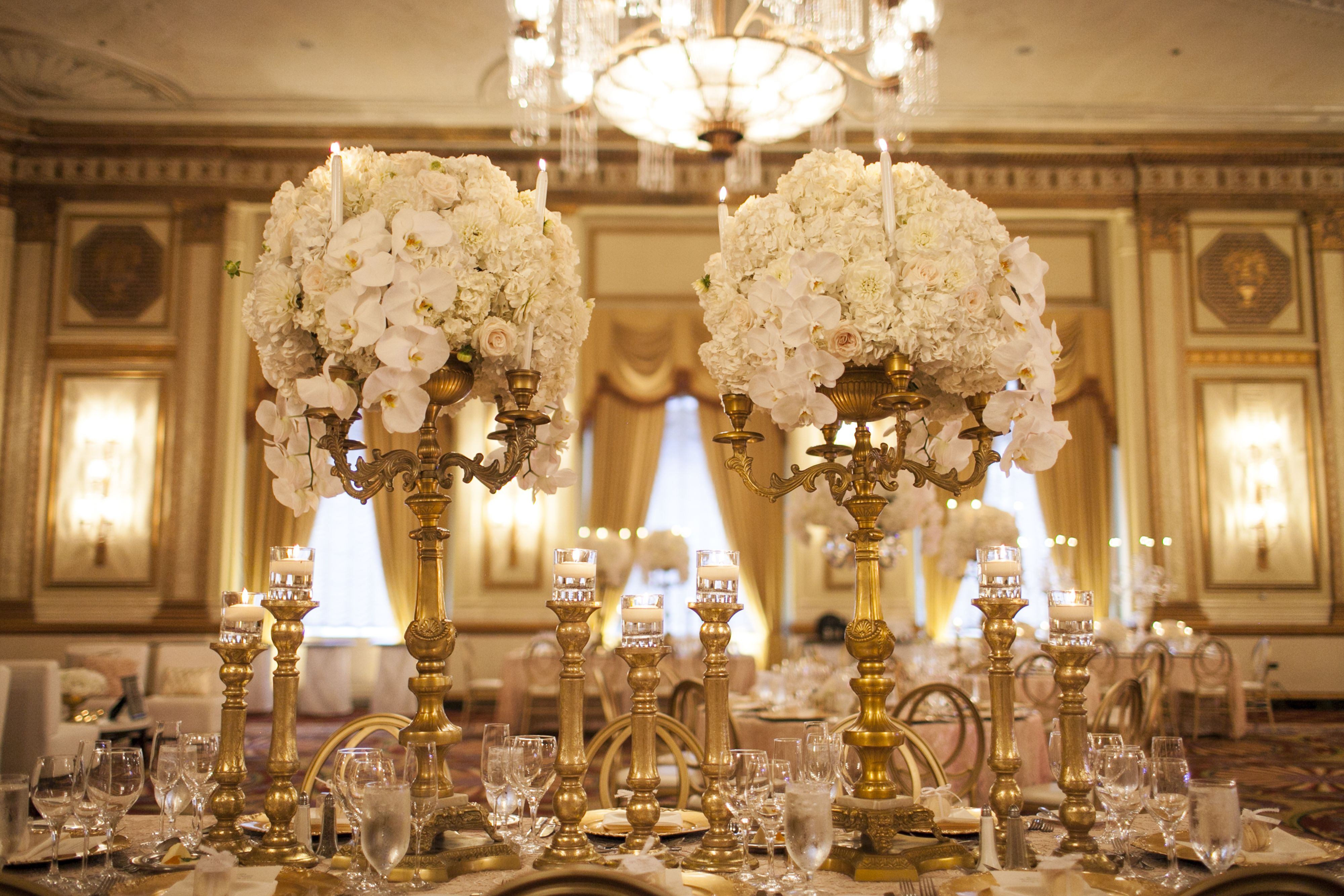 Pin by Jelly Belly on Wedding Venues | Tall wedding ...