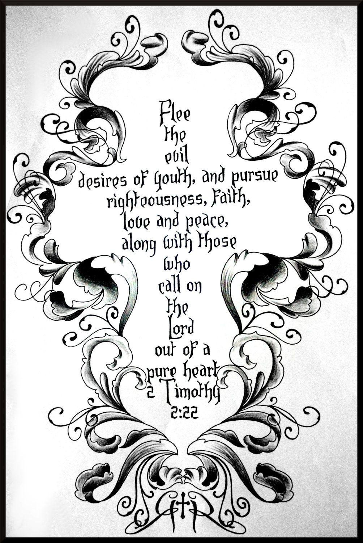 Printspicturecrossscripturebible versefiligreefontchristian printspicturecrossscripturebible versefiligreefontchristian negle Images