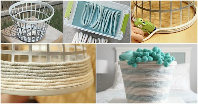13 Clever Uses For Cheap Laundry Baskets Cheap Laundry Baskets