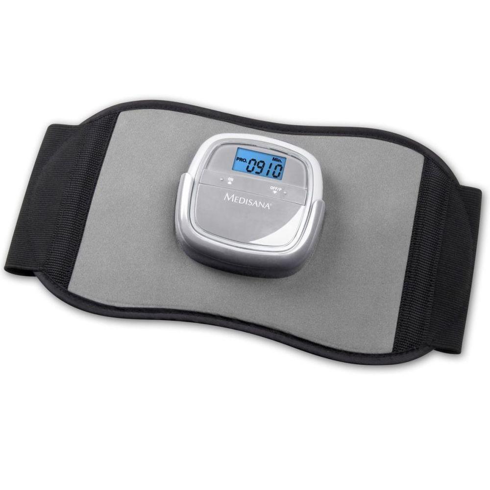 Ebay Fitness Geräte Medisana Fitness Gerät Bauchtrainer Home Trainer Muskelsti... -  Ebay Fitness Ge...