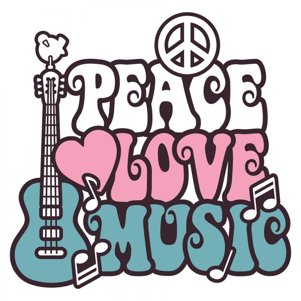 Pin By Casey Cooper Beisel On Typography Peace And Love Peace Love Happiness Peace