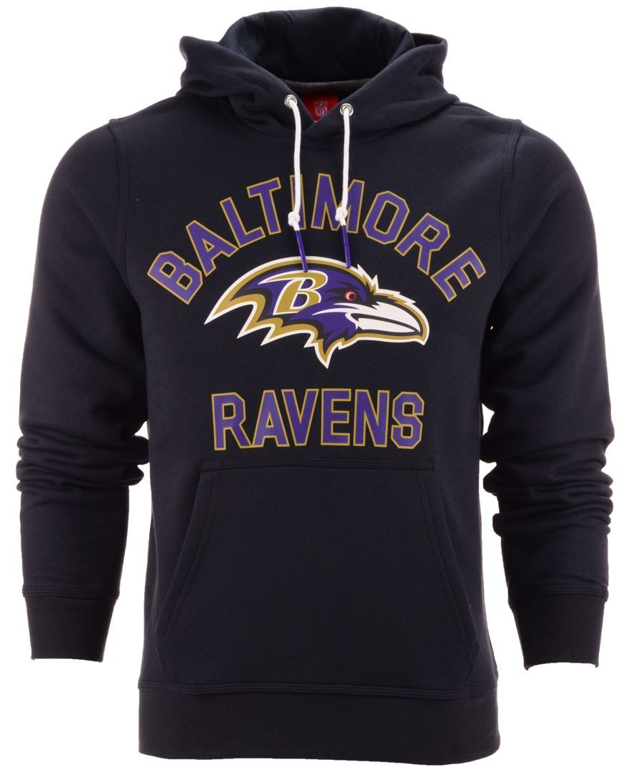 Predownload: Nike Men S Baltimore Ravens Club Rewind Hoodie Sports Fan Shop By Lids Men Macy S Hoodies Hoodies Men Pullover Nike Men [ 1080 x 884 Pixel ]