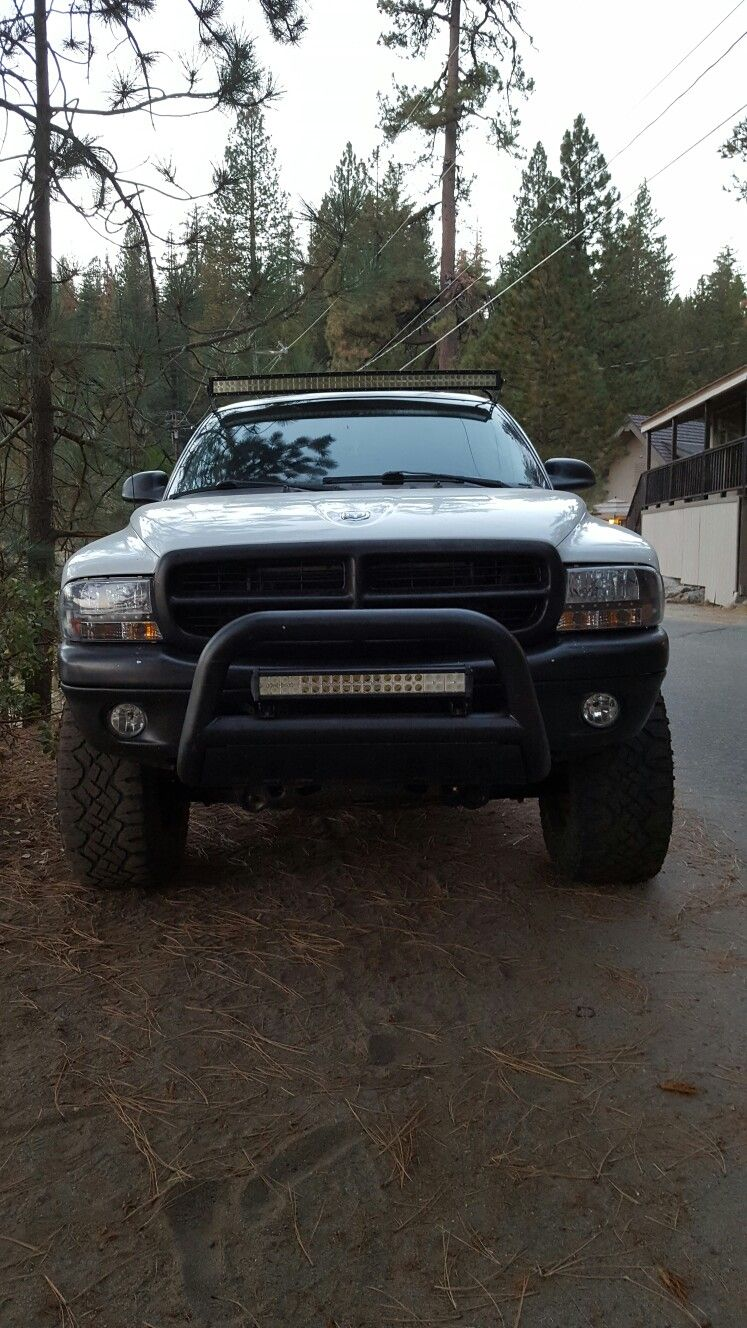 Ram trucks dodge trucks dodge dakota vehicles wheels