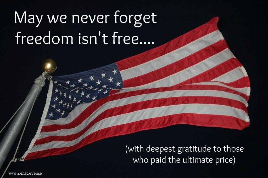 On this memorial day and always pensieve memorial day explore memorial day quotes marine quotes and more publicscrutiny Image collections