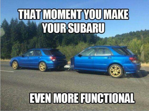 Subaru Stars U2014 My Buddy Just Sent Me This And I Havenu0027t Stopped.