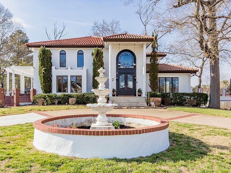 Chesapeake Real Estate Chesapeake Va Homes For Sale Zillow Chesapeake Va Real Estate Condos For Sale