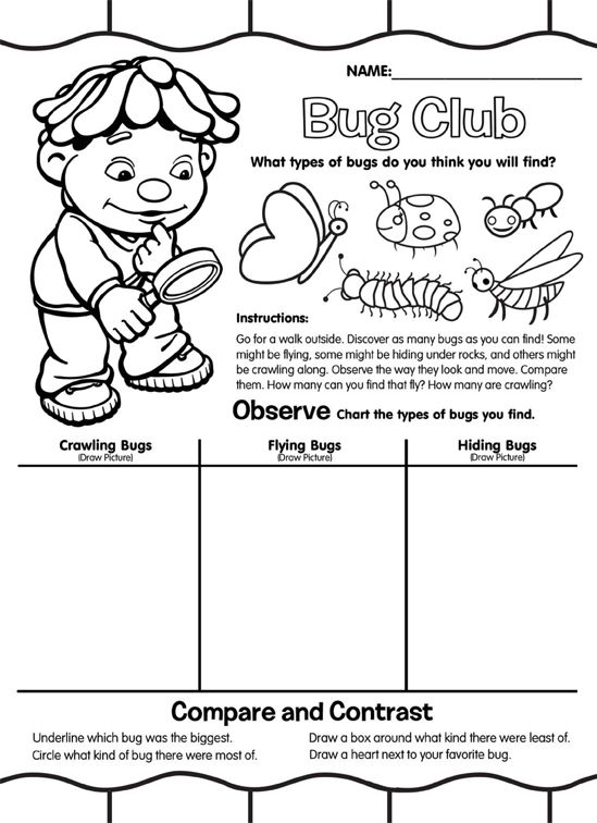 Coloring pages Forthedaycare3 Pinterest Kids colouring