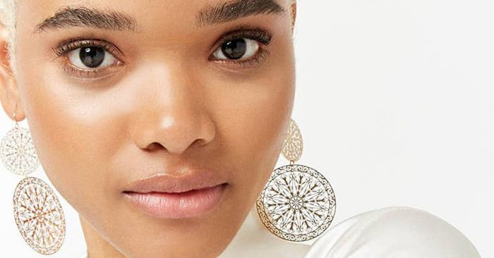 How To Get Rid Of Dark Circles 6 Different Ways