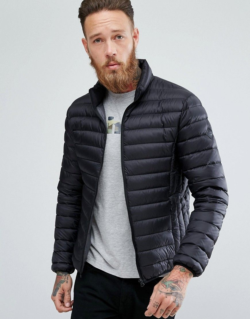 Get This Schott S Quilted Jacket Now Click For More Details Worldwide Shipping Schott Oakland Down Puffer Mens Black Jacket Quilted Jacket Men Mens Jackets [ 1110 x 870 Pixel ]
