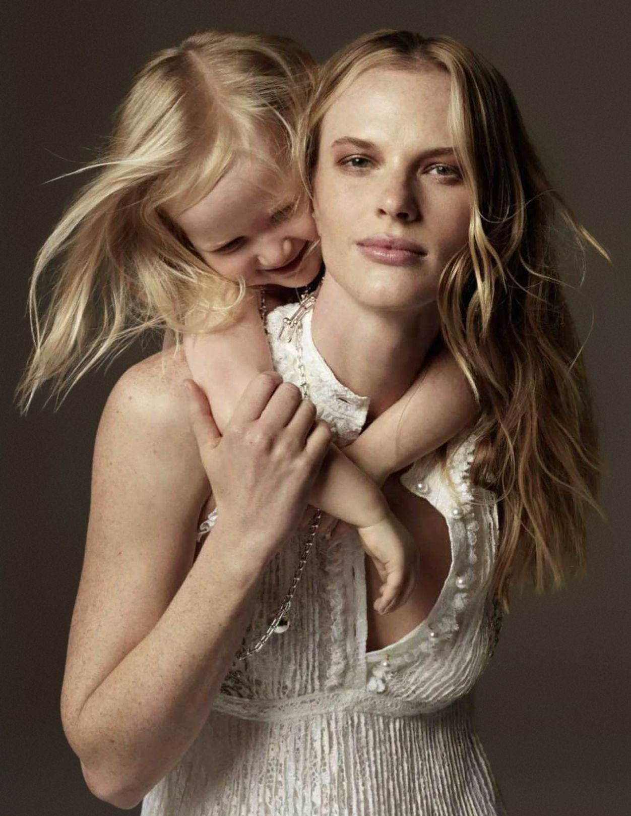 Discussion on this topic: Marc Warren (born 1967), anne-vyalitsyna/