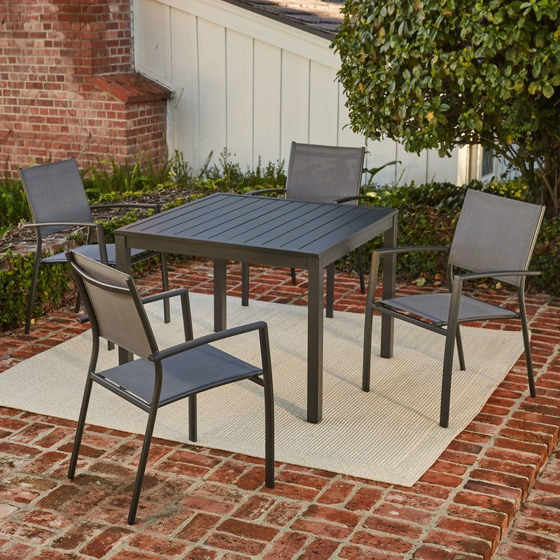 Extending The Joys Of Outdoor Living Archadeck Style: Extend Your Sense Of Style Outdoors With The Sleek Naples