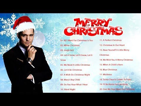 merry christmas 2018 top christmas songs playlist 2018 best christmas songs ever youtube - Best Christmas Songs Youtube