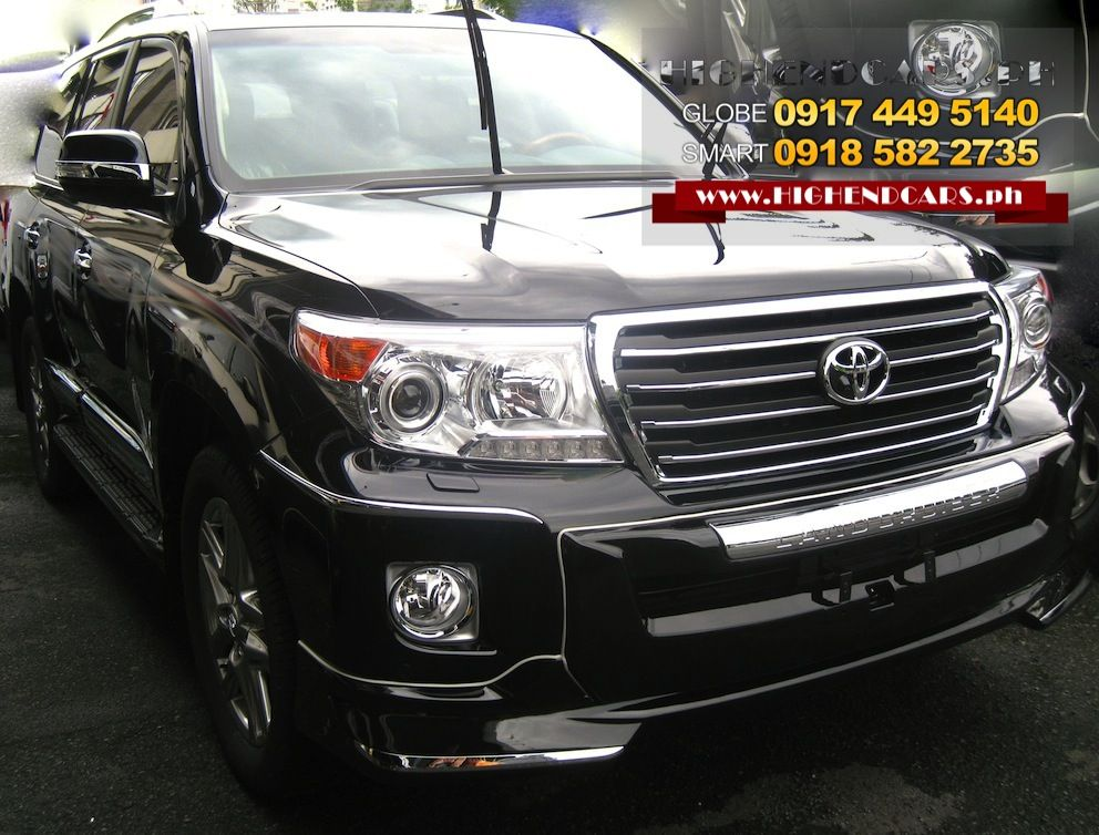 Pin By Highendcars On 2014 Toyota Land Cruiser Vx Limited Dubai Diesel Toyota Lc Land Cruiser Toyota Land Cruiser