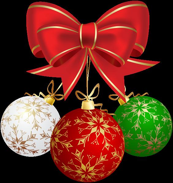 Christmas Balls Png Clip Art Image Merry Christmas Images Christmas Gift Card Merry Christmas Pictures