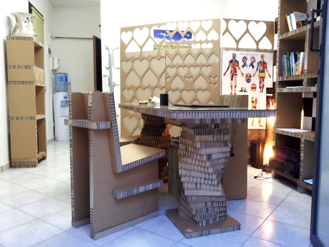 Arredamento Enoteca ~ Best arredamento negozi images written by