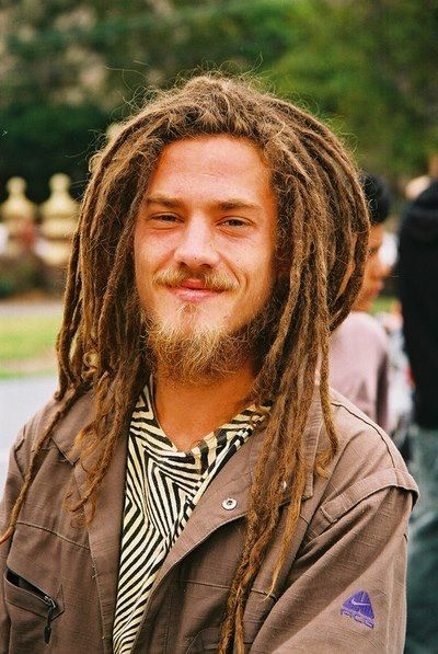 Dreadlocks | Eye Candy | Pinterest | Beautiful, Style and Locs