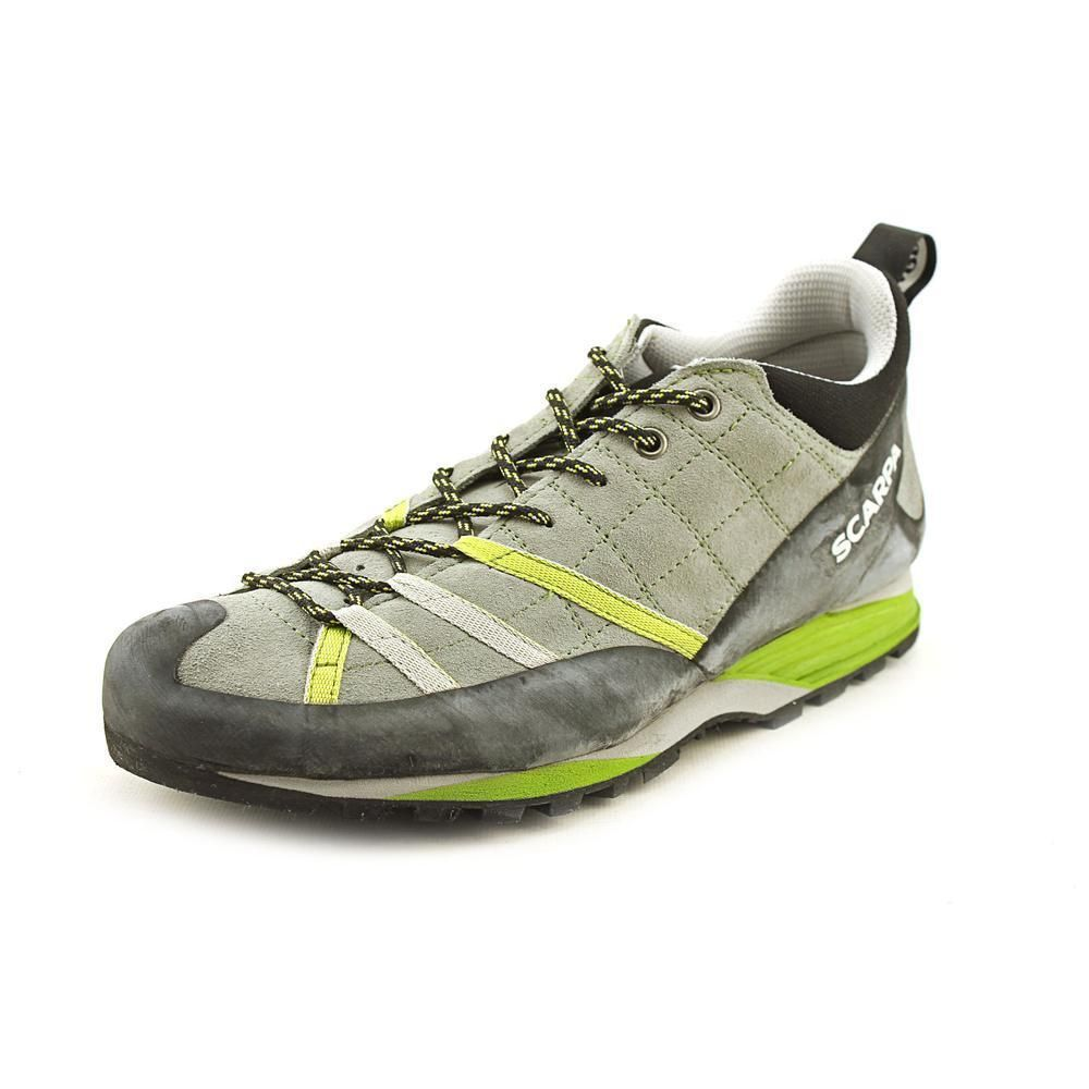 9d2beac82a698 Scarpa Women's 'Gecko Guide' Regular Suede Athletic Shoe | Products ...
