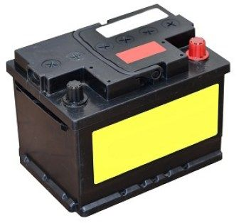 Best car battery brand in usa