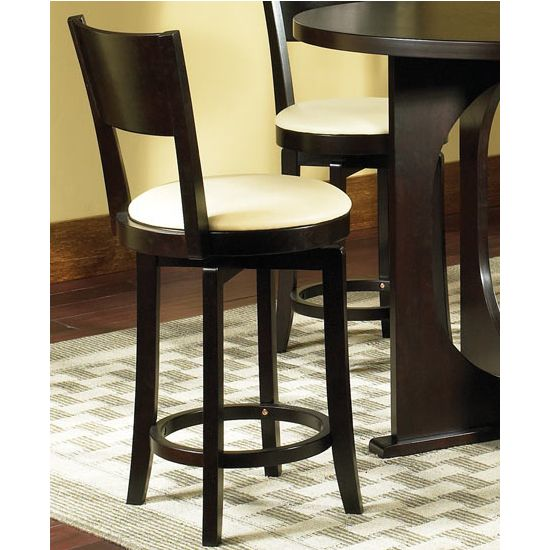 Delightful Metropolitan 5 Piece Dining Set Instructions