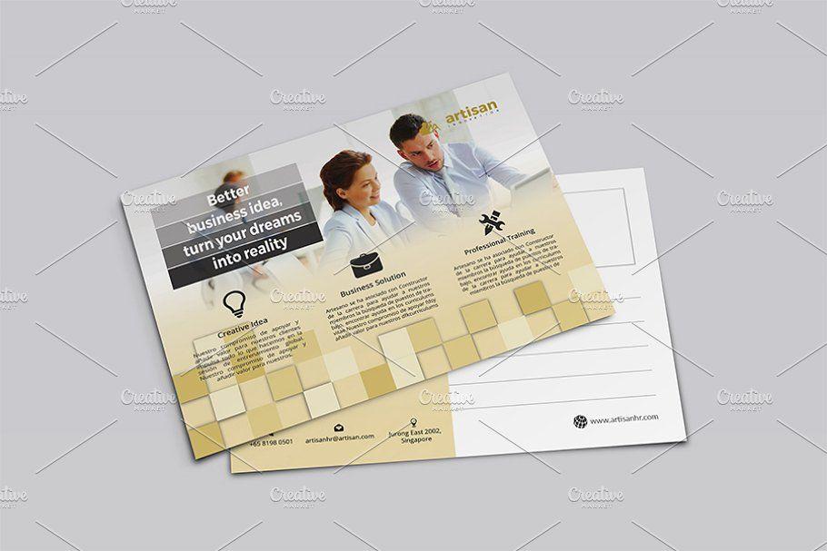 Branding Identity Business Cards Corporate Identity Business Cards Layout Letterhead Design
