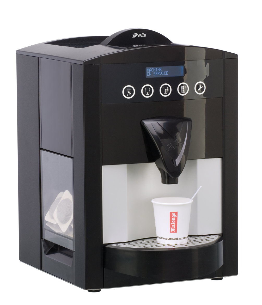 Coffee Machine Png Image With Images Coffee Machine Coffee