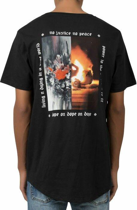 1d71c506be Design Kaos, Tee Design, Shirt Jacket, Shirt Outfit, Shirt Store, Streetwear