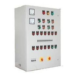 Motor Control Center Mcc Panels Electrical Panels Electricity Paneling